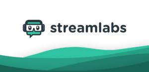 descargar streamlabs obs