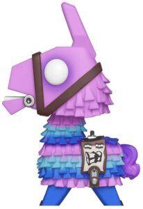Funko Pop Llama Fortnite