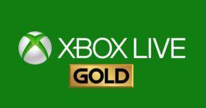 Xbox Live Gold Barato - Mejor influencer
