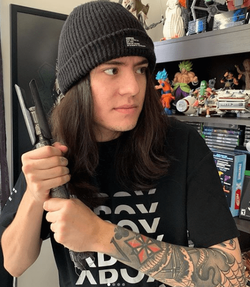 Pipepunk Wiki Youtuber Mexico