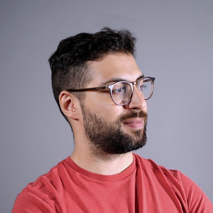 Nate Gentile Wiki Youtuber España