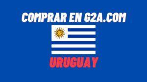 comprar eneba.com uruguay