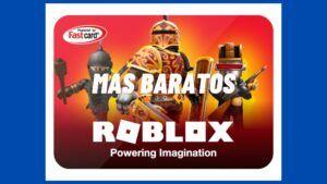 https://www.mejorinfluencer.com/tarjetas-roblox-robux/