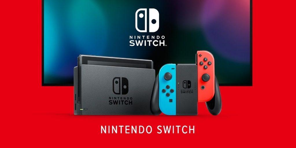 Juegos Baratos de la Nintendo Switch, ¿Cómo Conseguirlos? [Marzo 2021]
