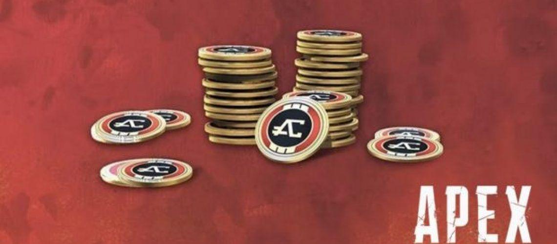 Comprar-apex-coins-baratos