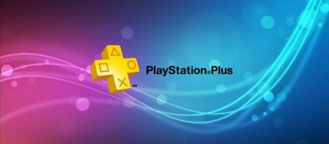 Suscripcion PS Plus mas barato
