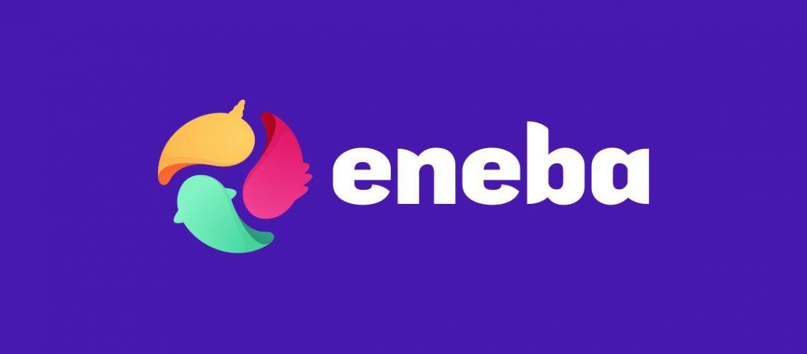 Eneba Chile